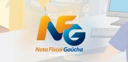 Nota Fiscal Gaúcha
