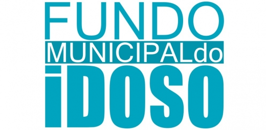 Fundo Municipal do Idoso