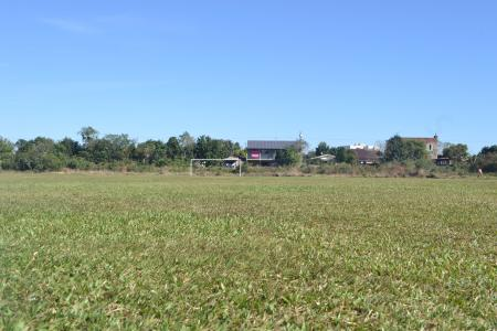 Acertando os detalhes para a 3ª Copa Taquari de Futebol de Base