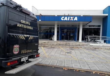 Taquari decreta situação de emergência na área de Segurança Pública