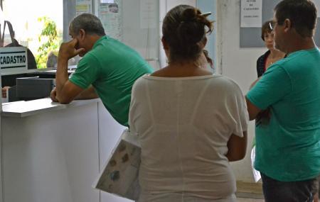Prefeitura oferece descontos para quitar dívidas