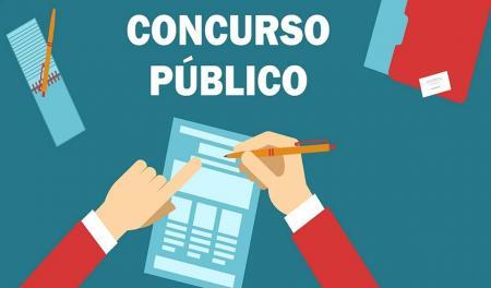 Saiu o edital do Concurso da Prefeitura de Taquari