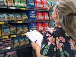 Mercados são notificados sobre possíveis preços abusivos