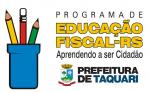 Projetos de educação fiscal são suspensos em razão da COVID-19