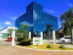 Empresa OIW amplia atividades para Cuiabá