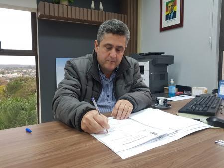 Prefeitura de Taquari economiza cerca de R$ 1 milhão em precatórios