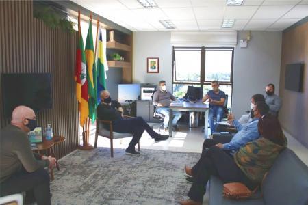 Câmara de Vereadores destina R$ 92 mil para Hospital São José