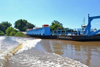 Rio Taquari