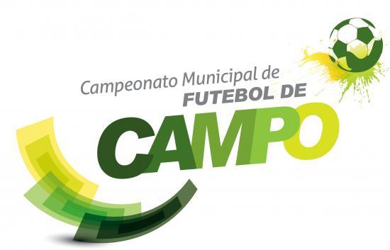 Logotipo do projeto: Municipal de Campo